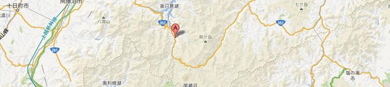 map_header